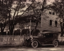 orleans-hotel-1920